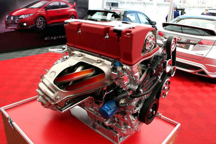 Hond-Civic-TypeR-2015- (164)