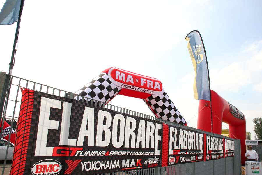 elaborare-day-modena-evento-tuning-2015 (60)