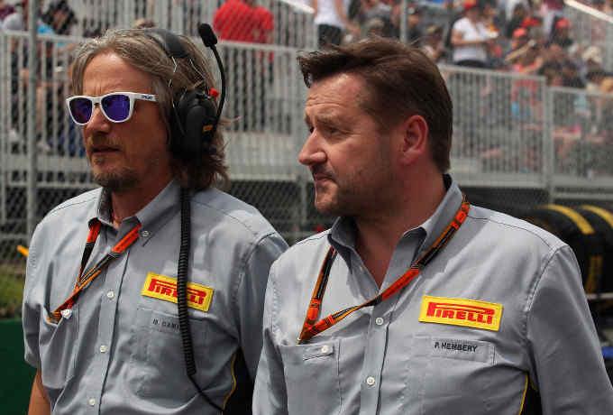 hembery-direttore-motorsport-pirelli