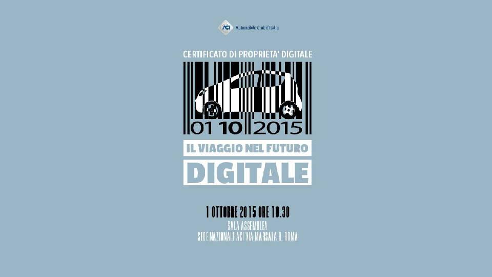 Certificato_proprietà_digitale_2015