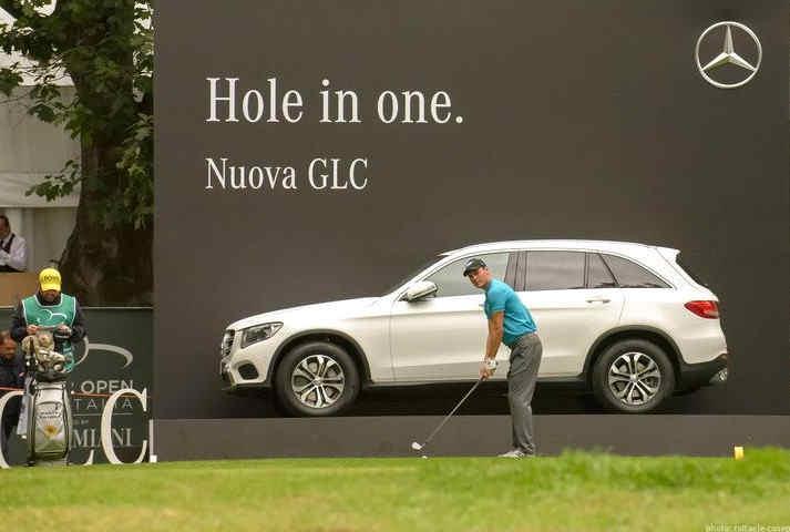MB_Golf_Open_Italia_(6)