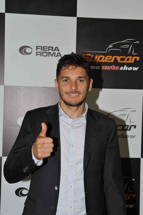 Giancarlo-Fisichella-Supercar