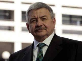 BolognaFiere-presidente-Duccio-Campagnoli