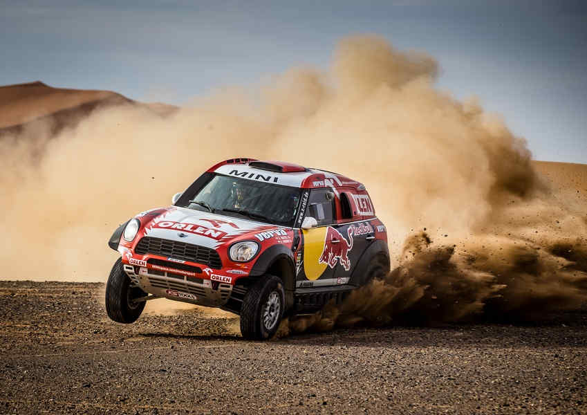 dakar-2016-mini-equipaggi-mini-all4-racing-12