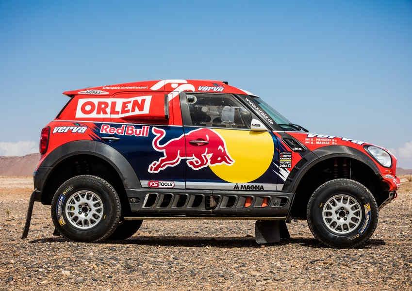 dakar-2016-mini-equipaggi-mini-all4-racing-9
