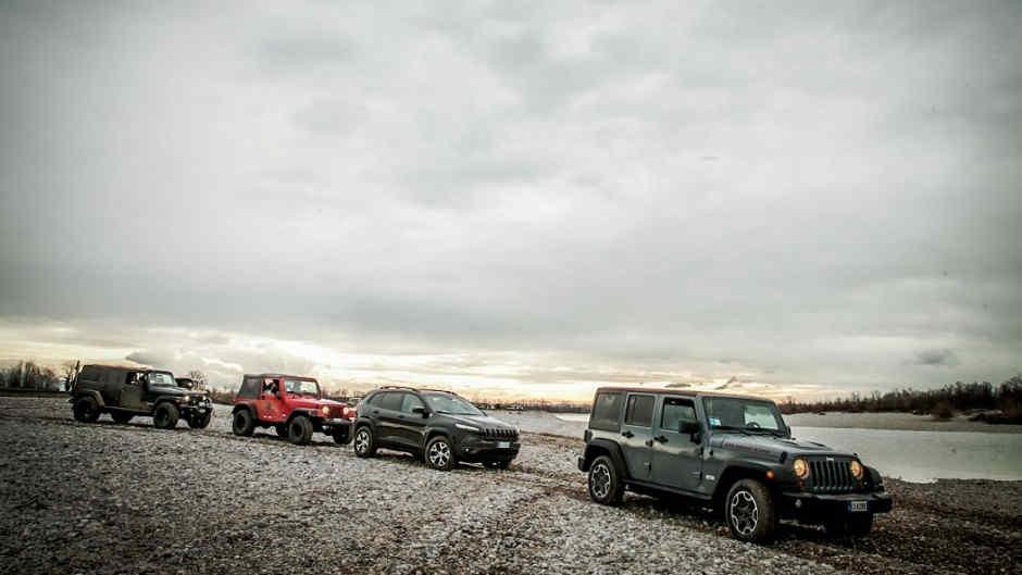 jeep-raduno-città-di-gradisca