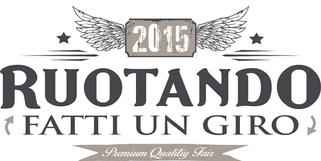 logo_2015_ruotando_show