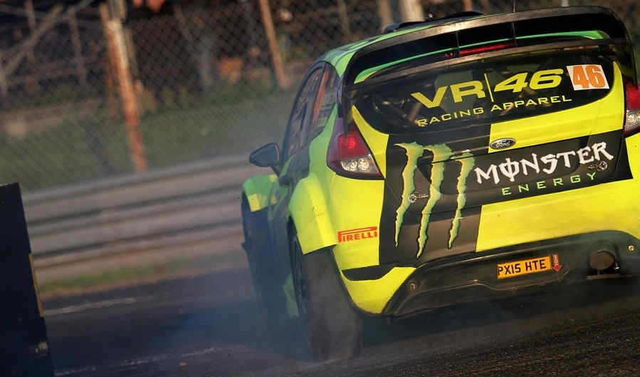 monza-rally-show-monster-2015-41