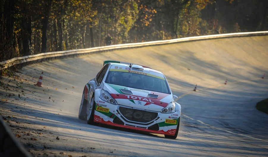 peugeot-monza-rally-show-2015-5
