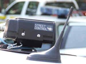 street-control-roma