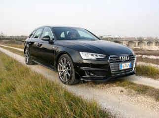 Audi-A4-AVANT-3000 tdi (39)
