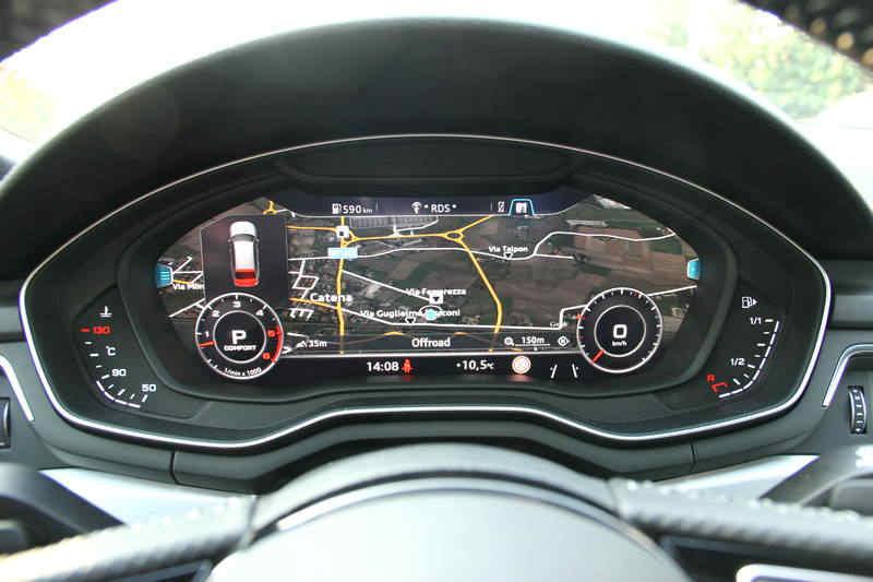 Audi-A4-AVANT-3000 tdi (55)