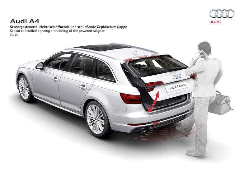 Audi-A4-AVANT-dettagli-006
