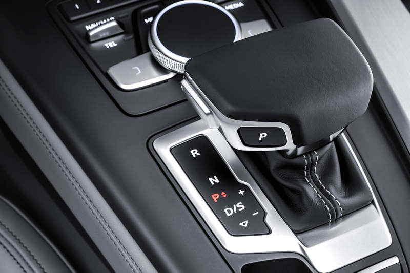 Audi-A4-AVANT-dettagli-013