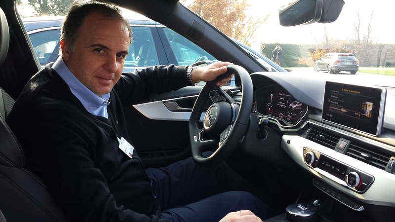 Giovanni Mancini Audi-A4-AVANT-italia-026