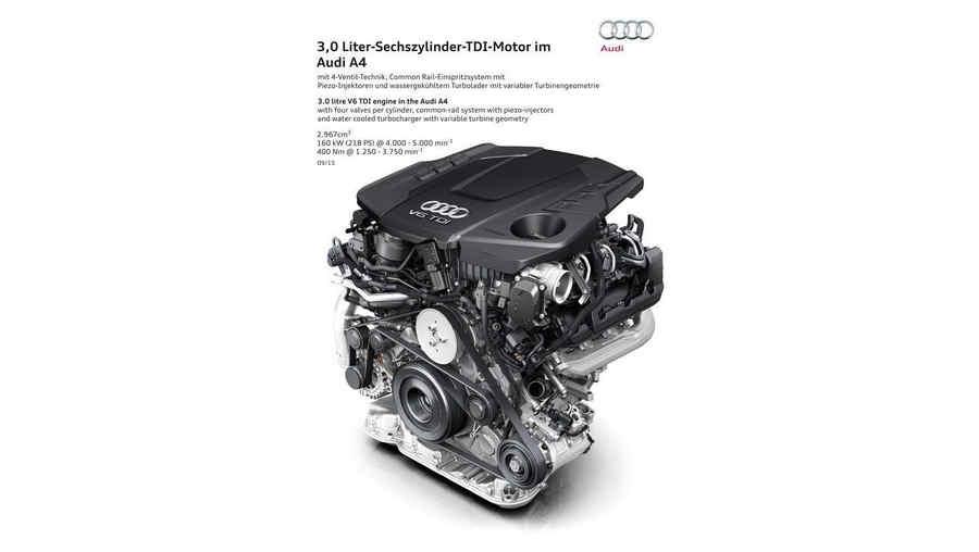Audi-A4-dettagli-019