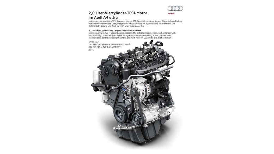 Audi-A4-dettagli-025