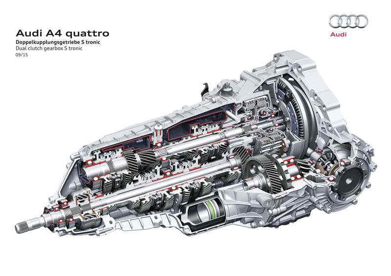 Audi-A4-dettagli-035