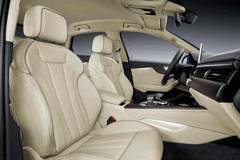 Audi-A4-dettagli-069