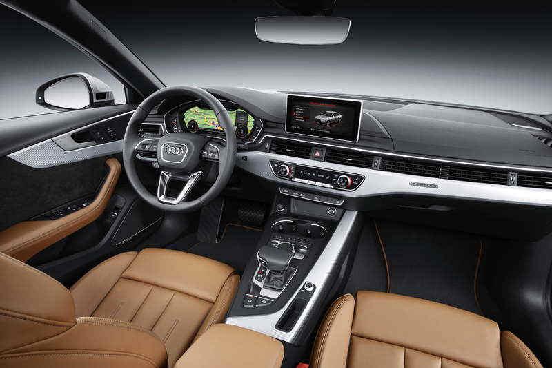 Audi-A4-dettagli-071