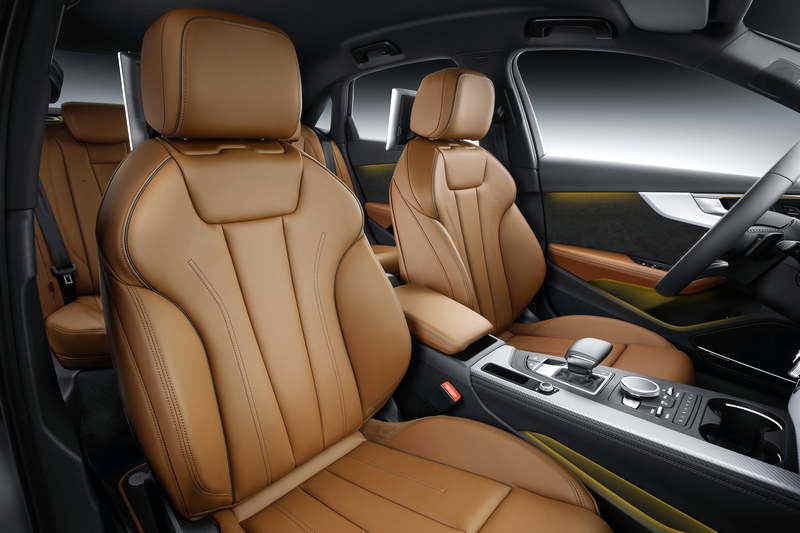 Audi-A4-dettagli-074