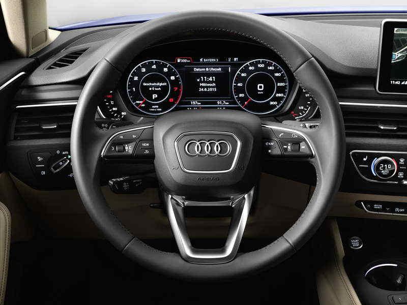 Audi-A4-dettagli-082