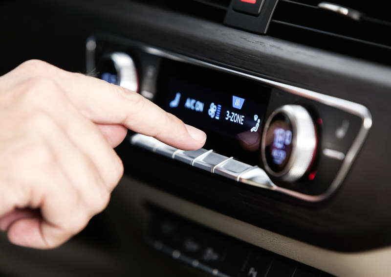 Audi-A4-dettagli-087