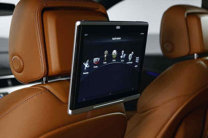 Audi-A4-dettagli-090