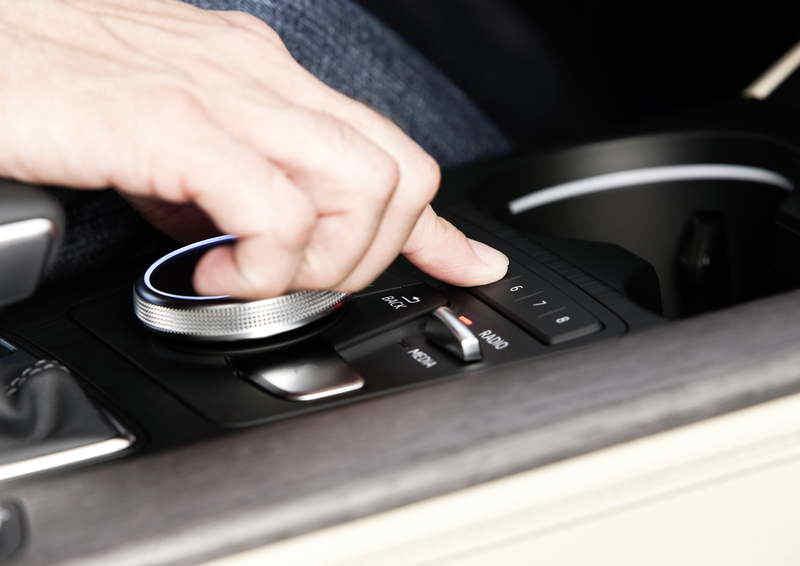 Audi-A4-dettagli-101