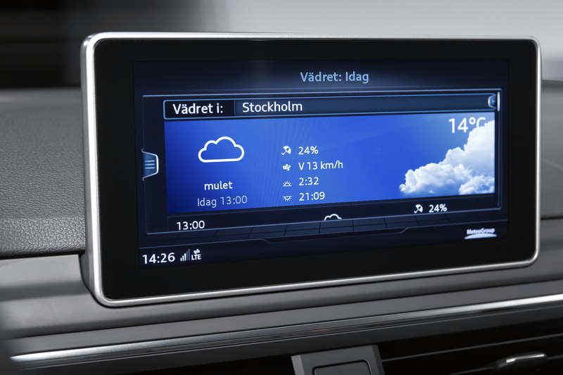 Audi-A4-dettagli-102