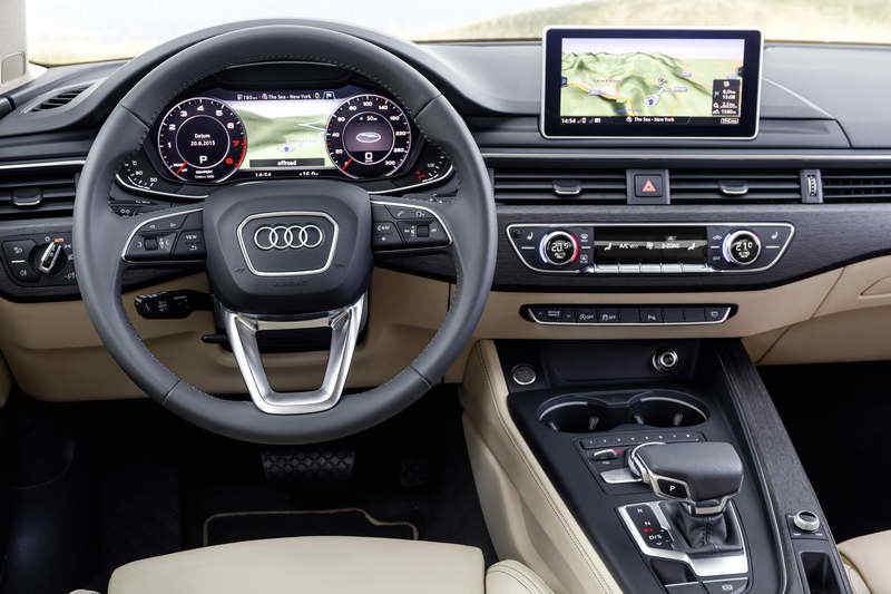 Audi-A4-dettagli-106
