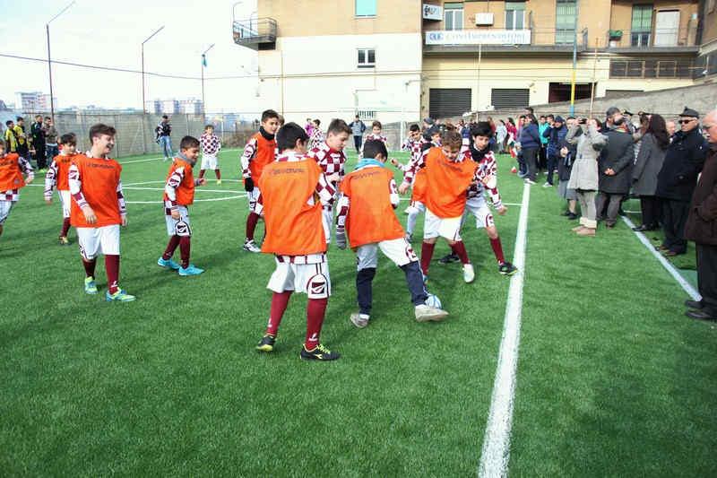 Ecopneus-campo-calcio-Gragnano-1