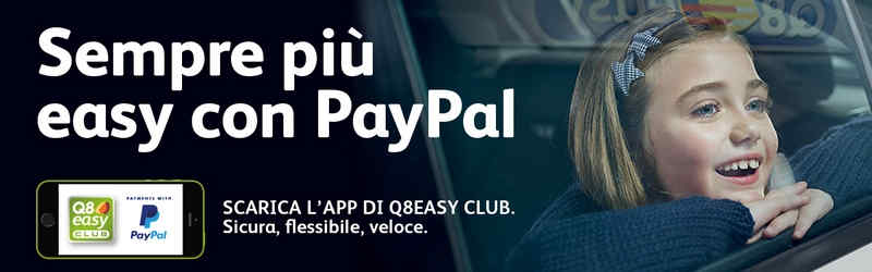 Paypal_banner q8easy
