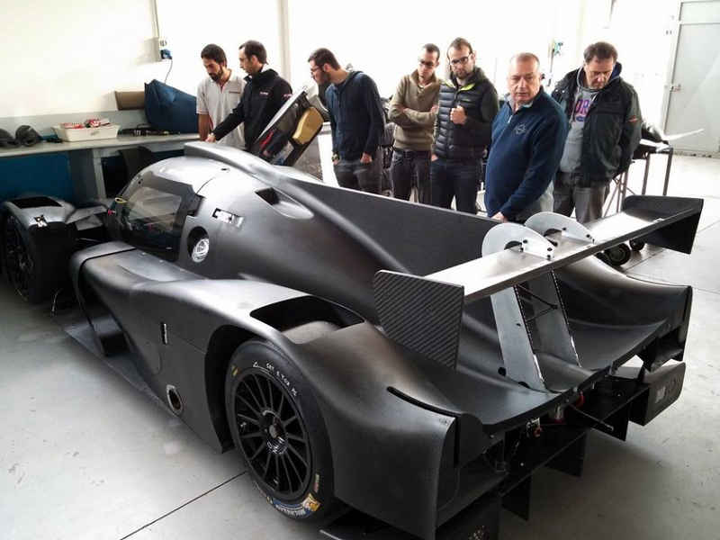 3-Corso-Race-Engineering-Hexathron-Racing-Systems-1