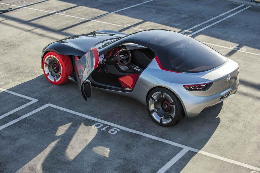 Opel-GT-Concept-15