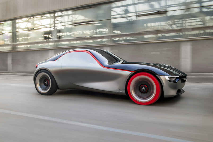 Opel-GT-Concept-16