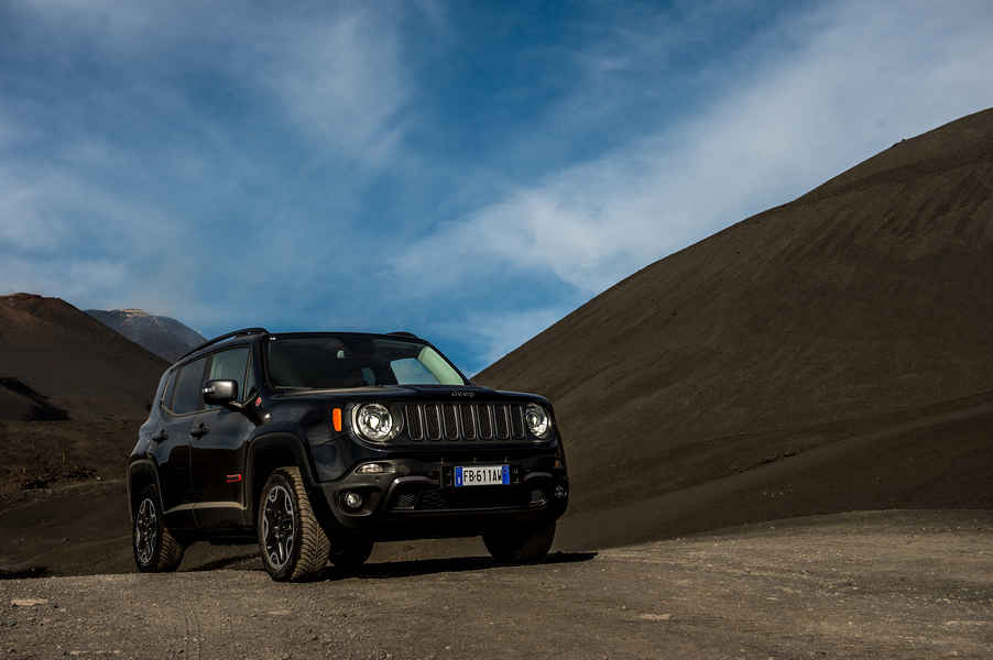 jeep-risultati-vendite-2015-1