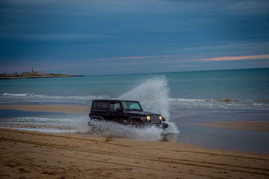 jeep-risultati-vendite-2015-2