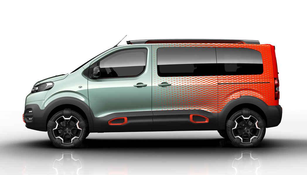Citroën-SpaceTourer-concept-hyphen-4