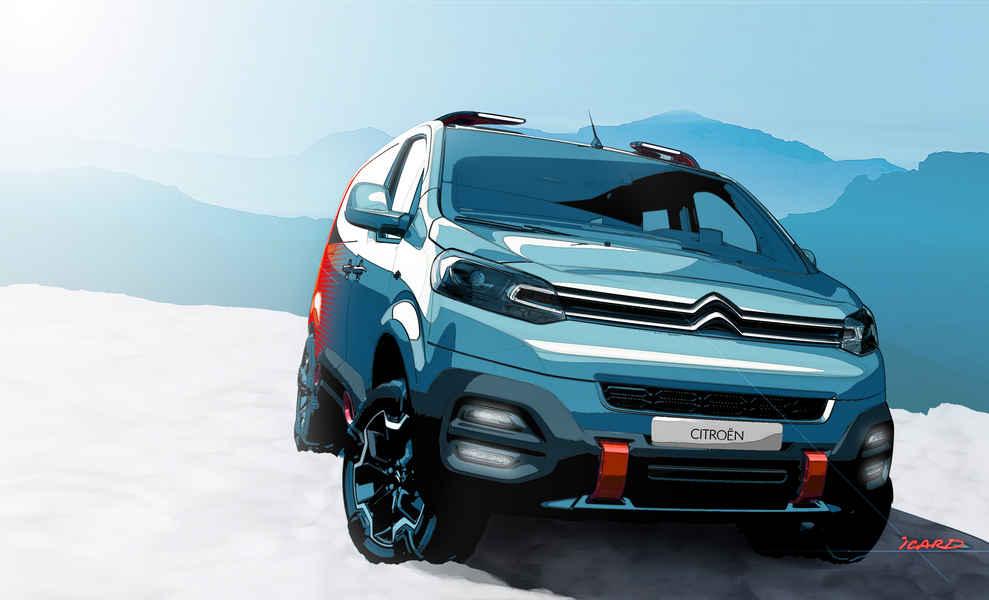 Citroën-SpaceTourer-concept-hyphen-6