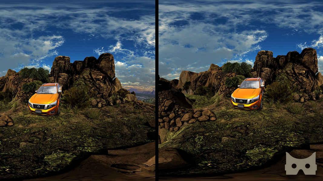 nissan-navara-realtà-virtuale-7