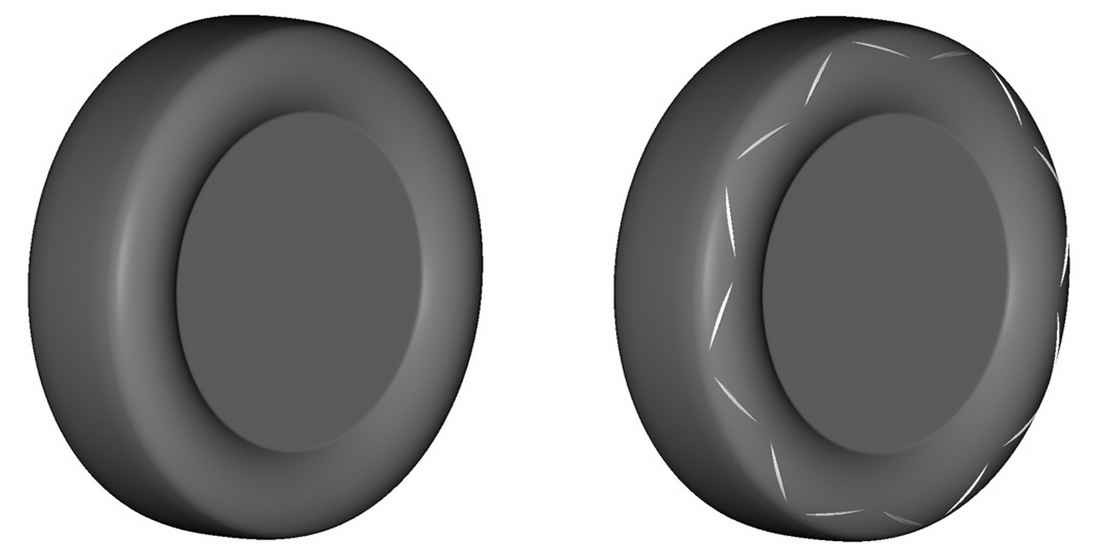 yokohama-aereodinamica-pneumatici