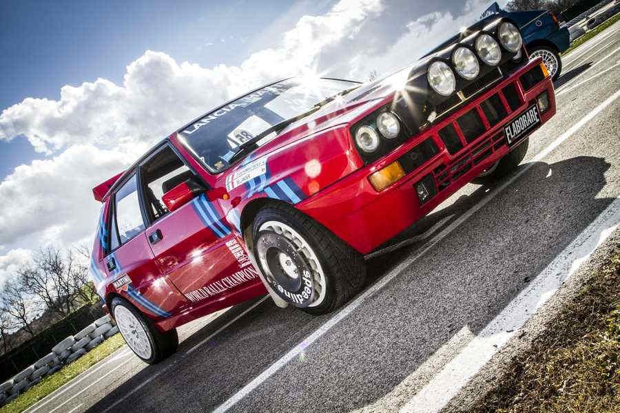 Lancia Delta HF Integrale Evo1 (5)