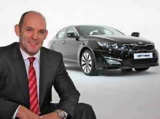 Michael-Cole-Chief-Operating-Officer-Kia-Motors-Europe