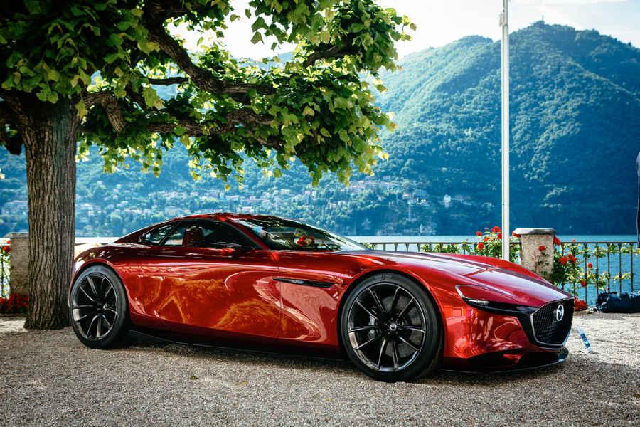Mazda-RX-Vision-Villa-Este-1