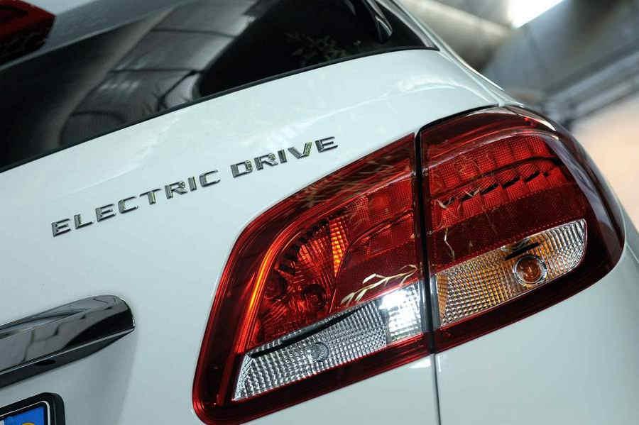 Mercedes-Benz-Classe-B-elettica-ED-Tour-15