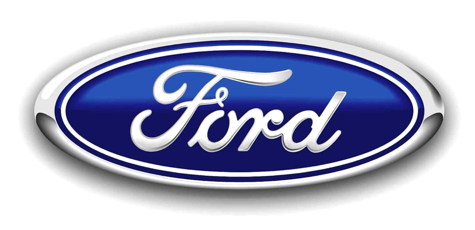 Ford Italia Europa Nuove Nomine Newsauto It