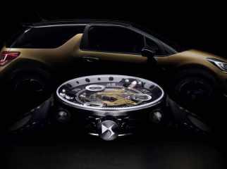 DS3-Performance-BRM-Chronographes-2