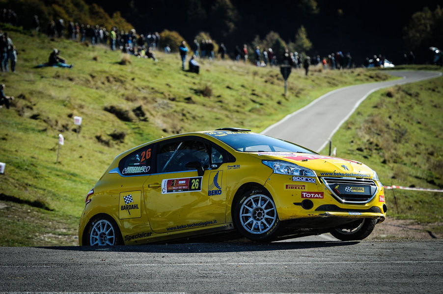 peugeot-competition-208-top-tavelli-2