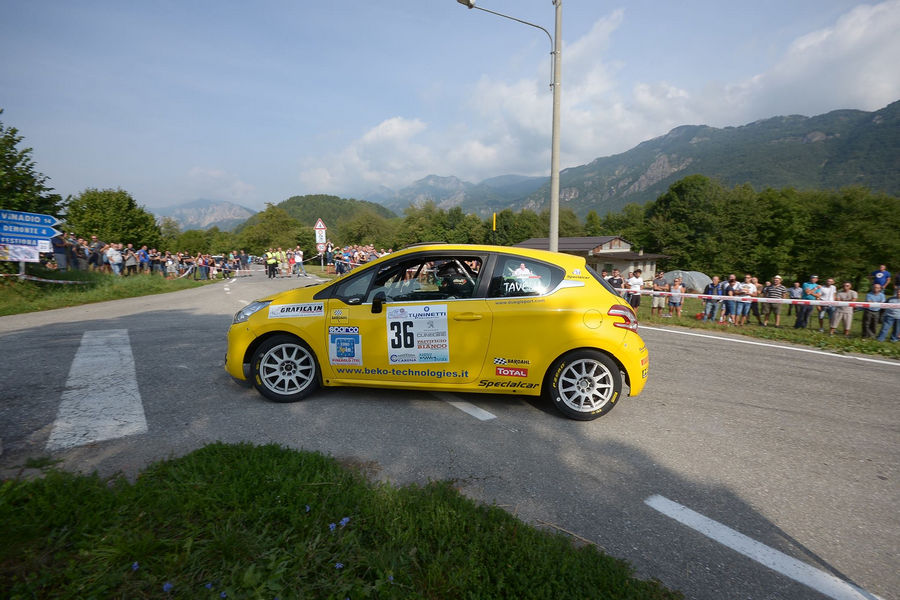 peugeot-competition-208-top-tavelli-4